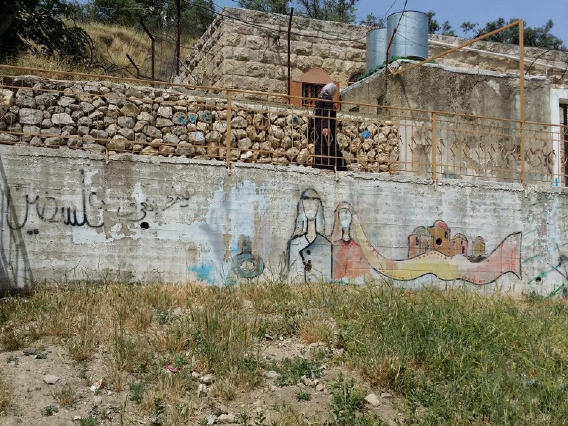 07.05.14 Hebron חברון