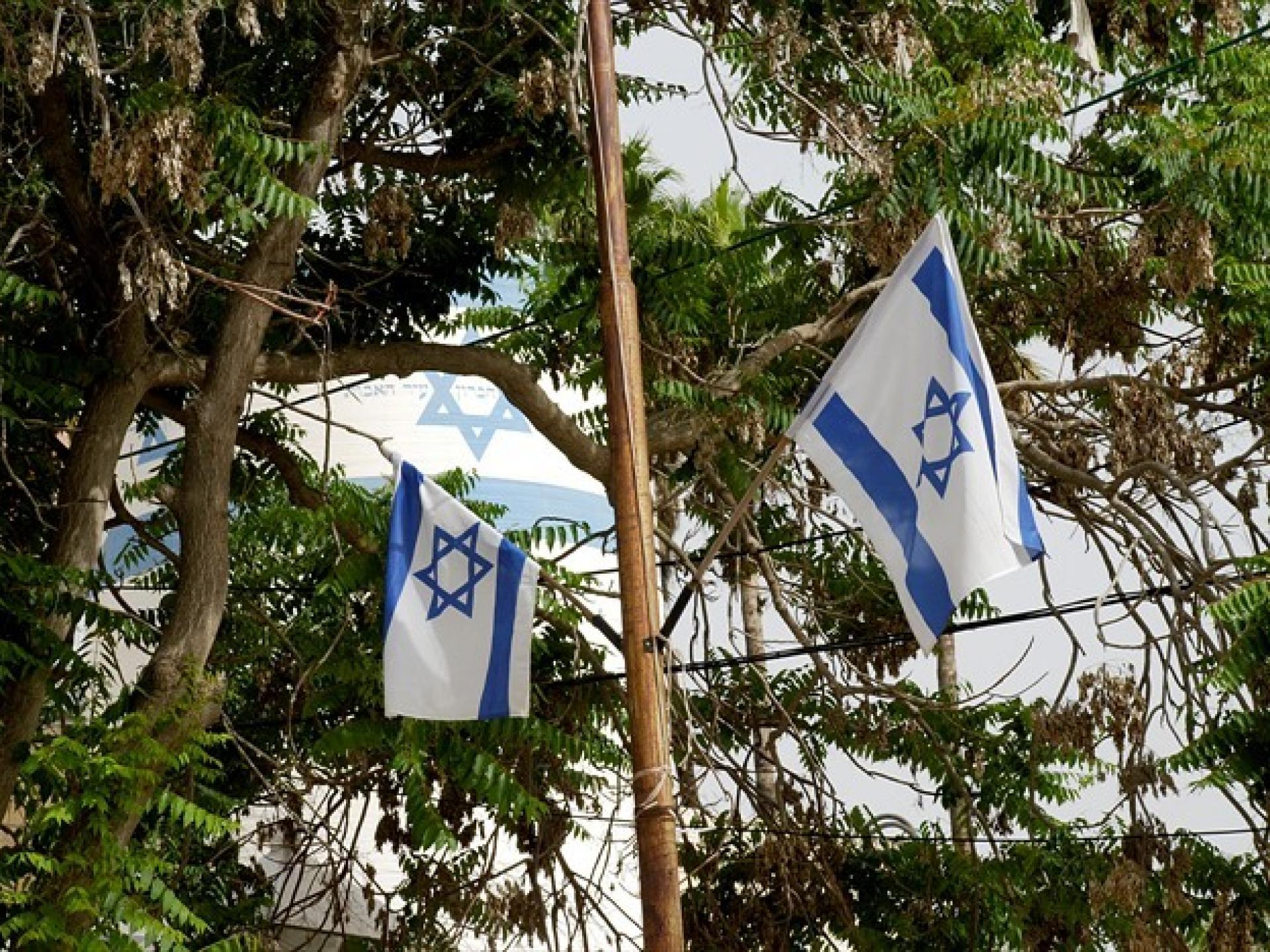 Hebron 15.05.10