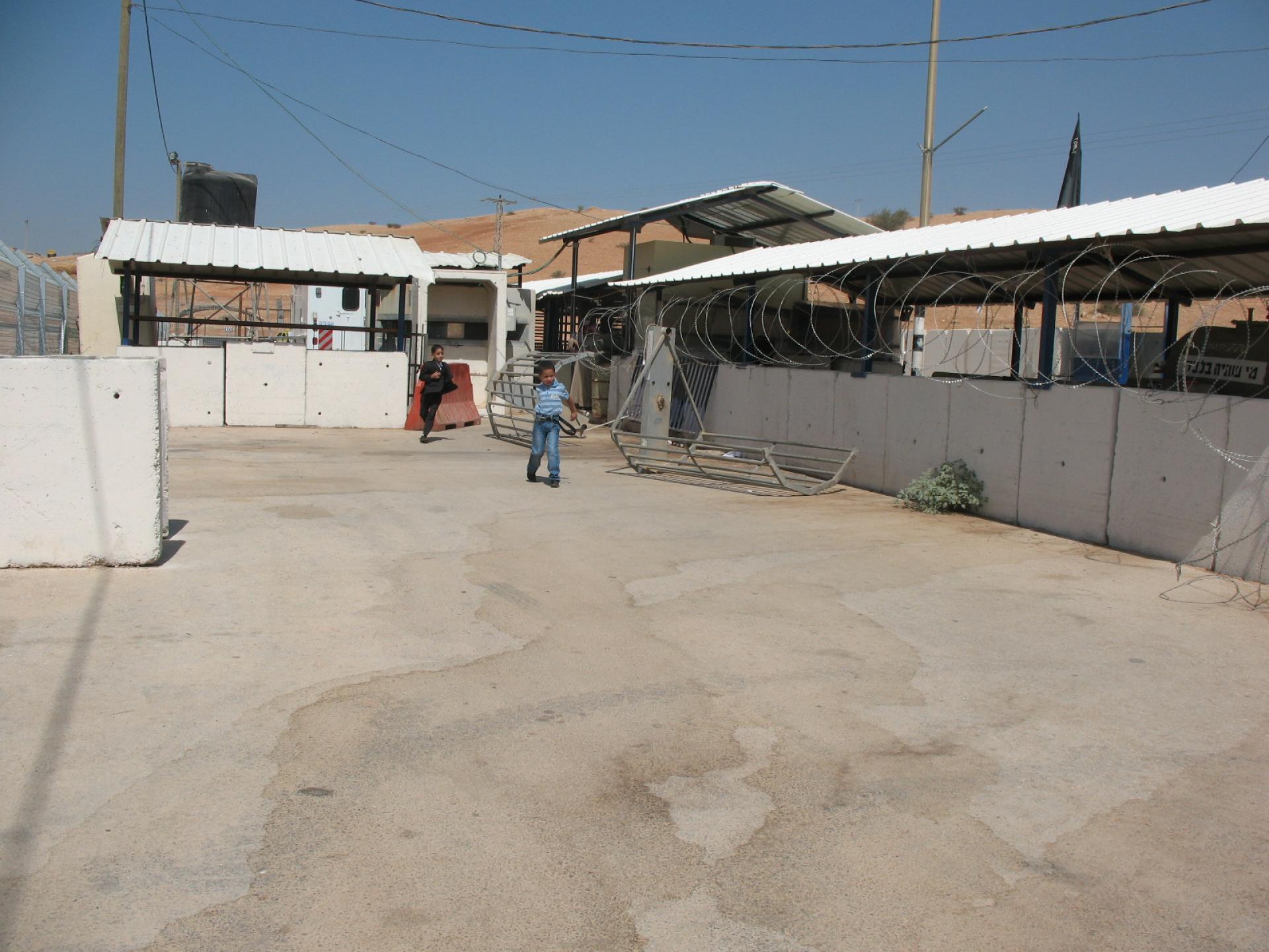 Hamra /Beqaot 10.09.10