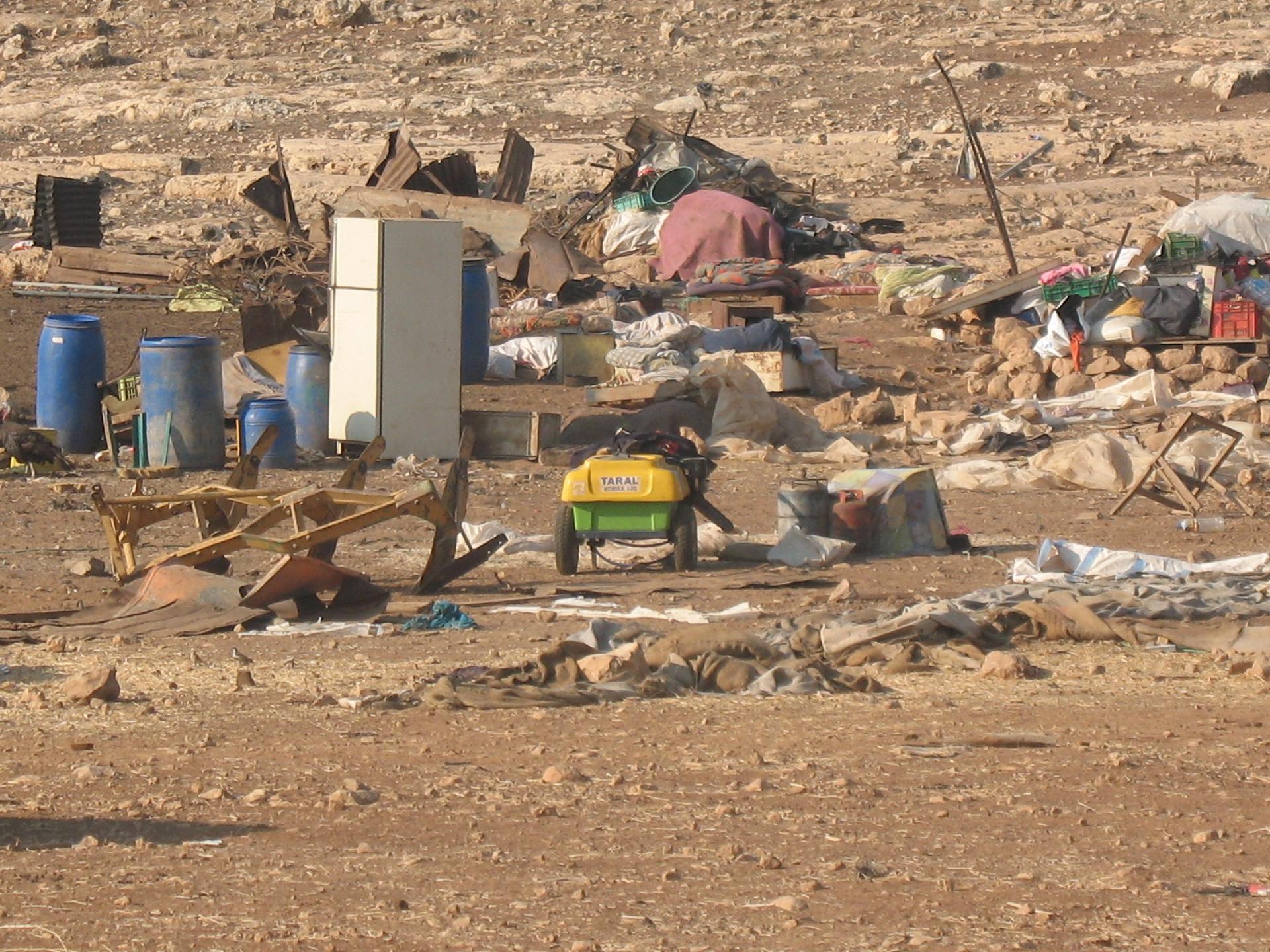 Abu Saker site 24.06.11