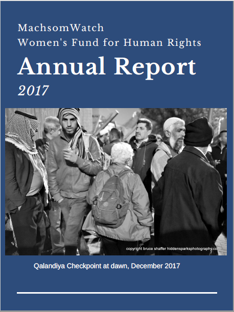 Annual Report 2017 2017