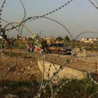 Tura/Shaked checkpoint 08.04.12